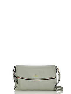 cobble hill carson by kate spade new york