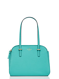 cedar street small elissa by kate spade new york