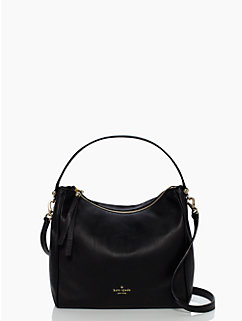 charles street small haven by kate spade new york