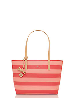 hawthorne lane ryan by kate spade new york
