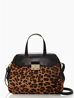 alice street luxe adriana by kate spade new york