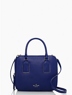 cecil court elia by kate spade new york