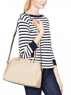 charles street brantley by kate spade new york