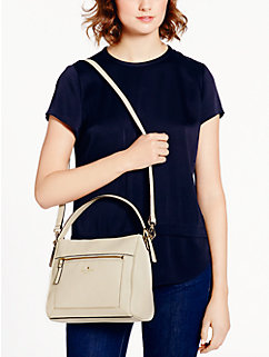 cobble hill little harris by kate spade new york