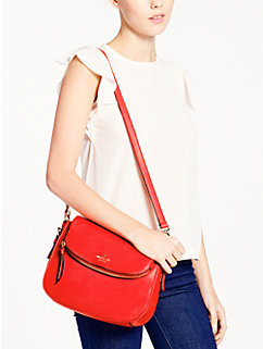 cobble hill small devin by kate spade new york