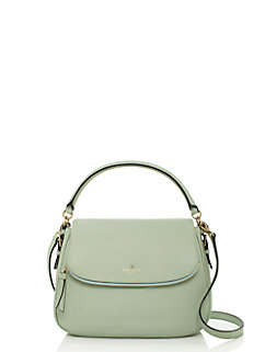 cobble hill devin by kate spade new york