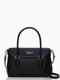 grove court small leslie by kate spade new york