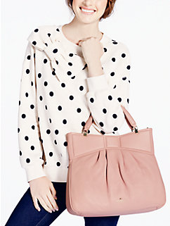 mattie street amelie by kate spade new york