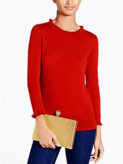 song bird emanuelle by kate spade new york