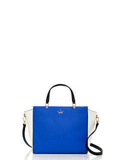 chelsea square hayden by kate spade new york