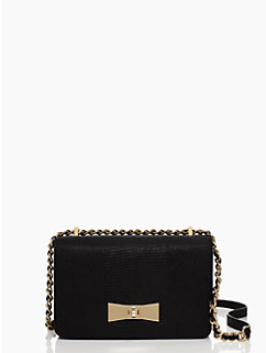 2 park avenue luxe cheri by kate spade new york