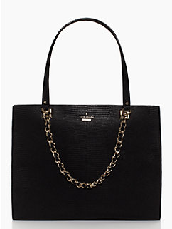 2 park avenue luxe suzette by kate spade new york