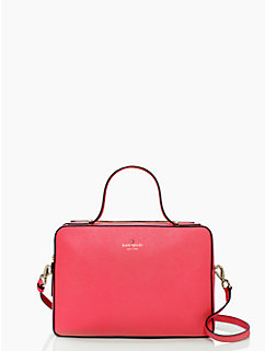 cedar street joyce by kate spade new york