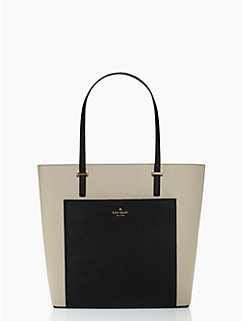 cedar street sadie by kate spade new york