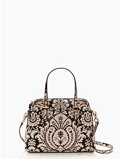 cedar street floral maise by kate spade new york