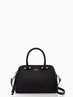 charles street mini brantley by kate spade new york