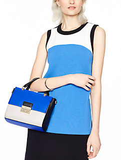 chelsea square bennett by kate spade new york