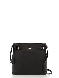 holden street brandy by kate spade new york