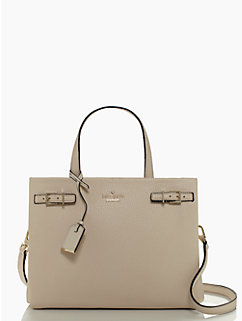 holden street olivera by kate spade new york