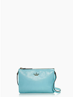 ivy place gabriella by kate spade new york