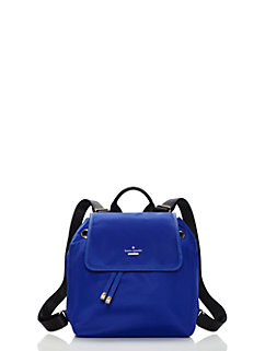 classic nylon molly by kate spade new york