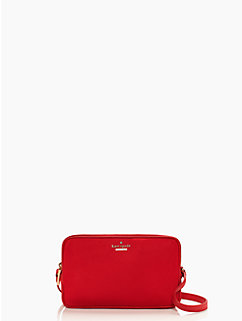 classic nylon kallie by kate spade new york