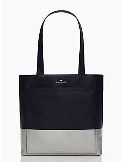 lita street andrea by kate spade new york