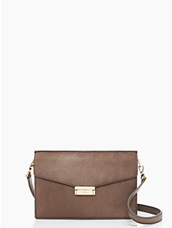 parker street luxe brielle by kate spade new york