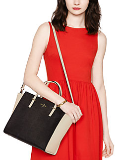 cedar street hayden by kate spade new york