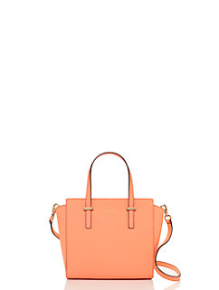 cedar street small hayden by kate spade new york