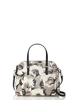 cedar street rose maise by kate spade new york