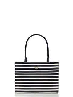 classic nylon small phoebe by kate spade new york