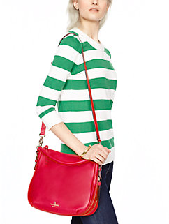 cobble hill small ella by kate spade new york