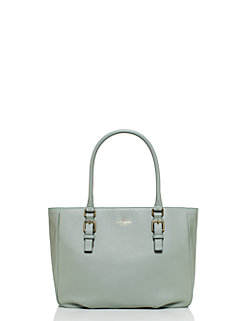 cobble hill luisa by kate spade new york