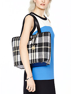 bay drive summer by kate spade new york