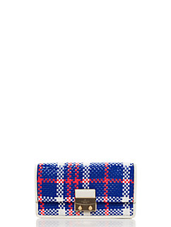 bay drive chloe finn by kate spade new york