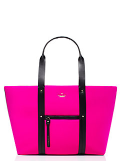 esta street babe by kate spade new york