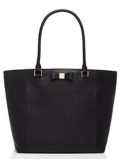 renny drive brynne baby bag by kate spade new york