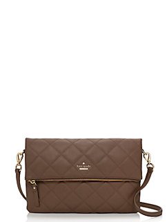 emerson place carson by kate spade new york