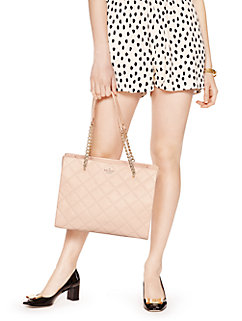 emerson place phoebe by kate spade new york