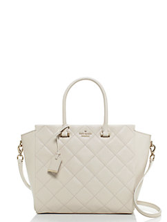 emerson place hayden by kate spade new york