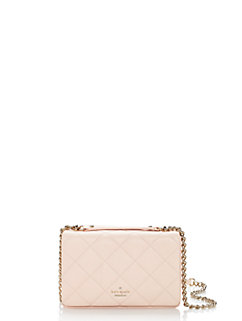 emerson place vivenna by kate spade new york