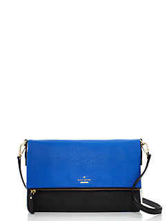 holden street carson by kate spade new york