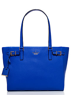 holden street finn by kate spade new york