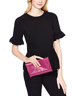 ivy place alexis by kate spade new york