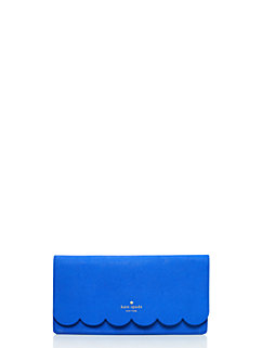 lily avenue kiki by kate spade new york