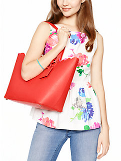 lily avenue carrigan by kate spade new york