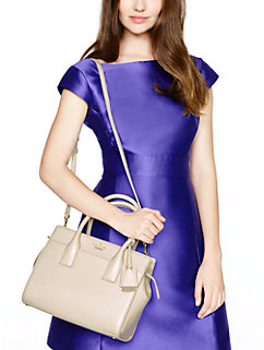 lucca drive small candace by kate spade new york