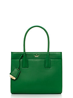 lucca drive candace by kate spade new york