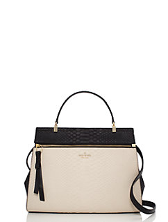 shaw street kegan by kate spade new york